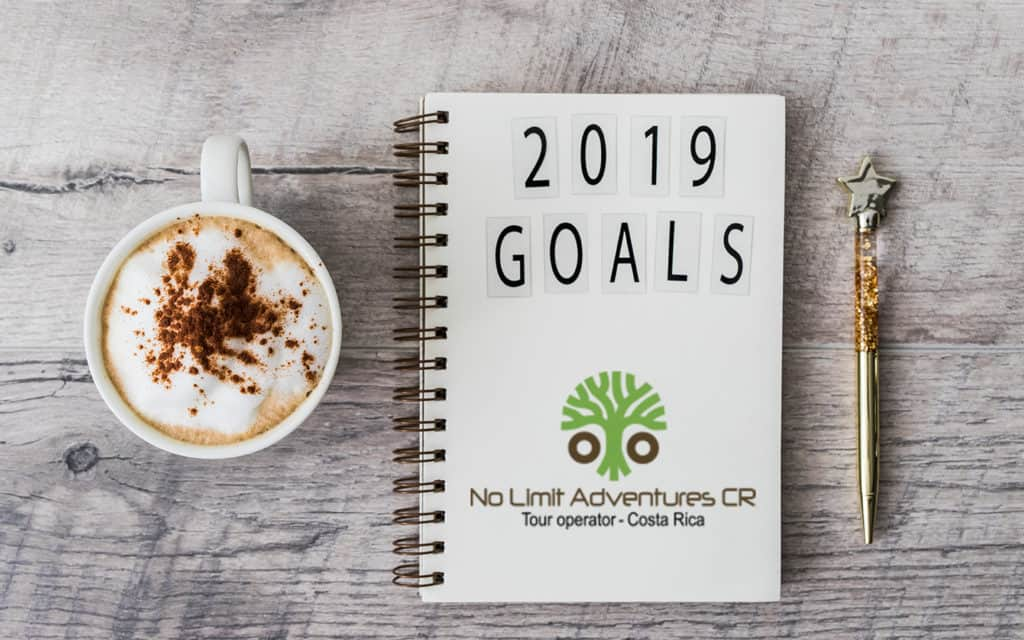 New-Years-Resolutions-No-Limit-Adventures